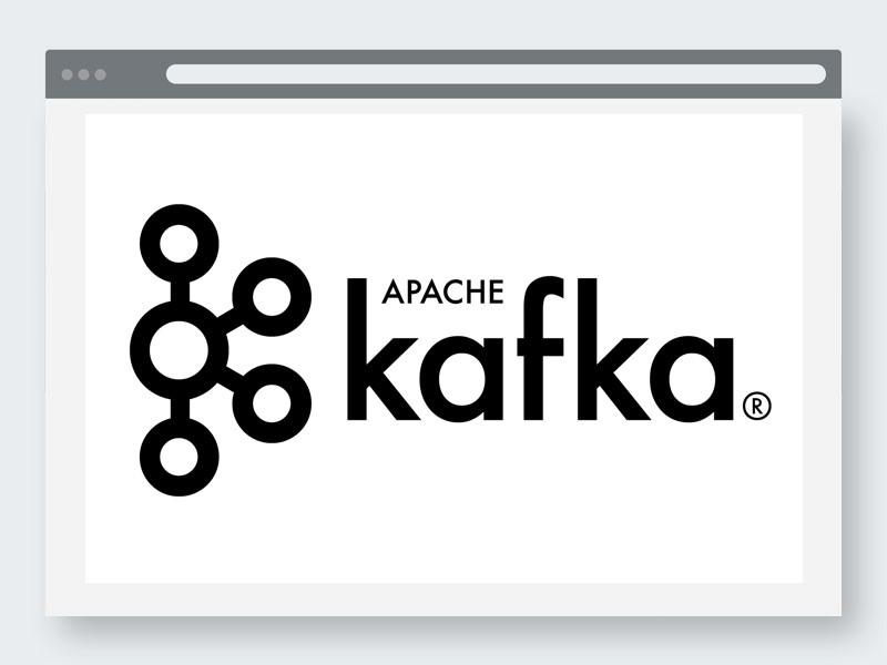 Corsi di formazione Apache Kafka Esis Srl Bologna Milano Roma