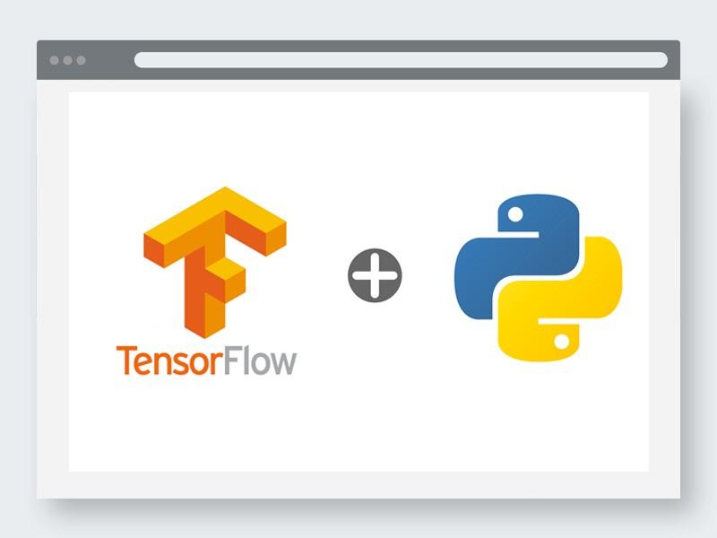 Corsi di formazione TensorFlow Python Esis Srl Bologna Milano Roma