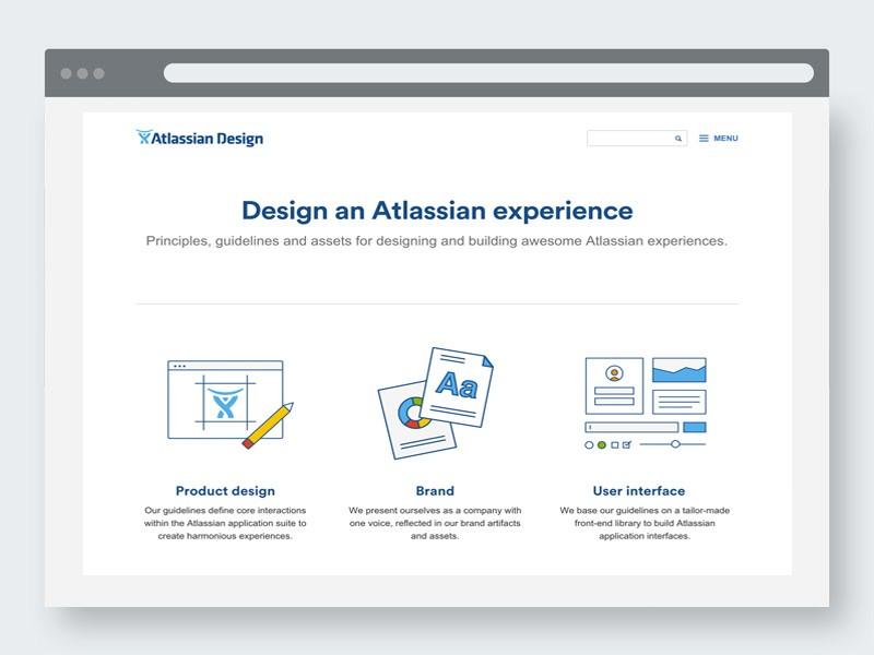 Corsi di formazione informatica Atlassian Milano Bologna Roma Esis Srl
