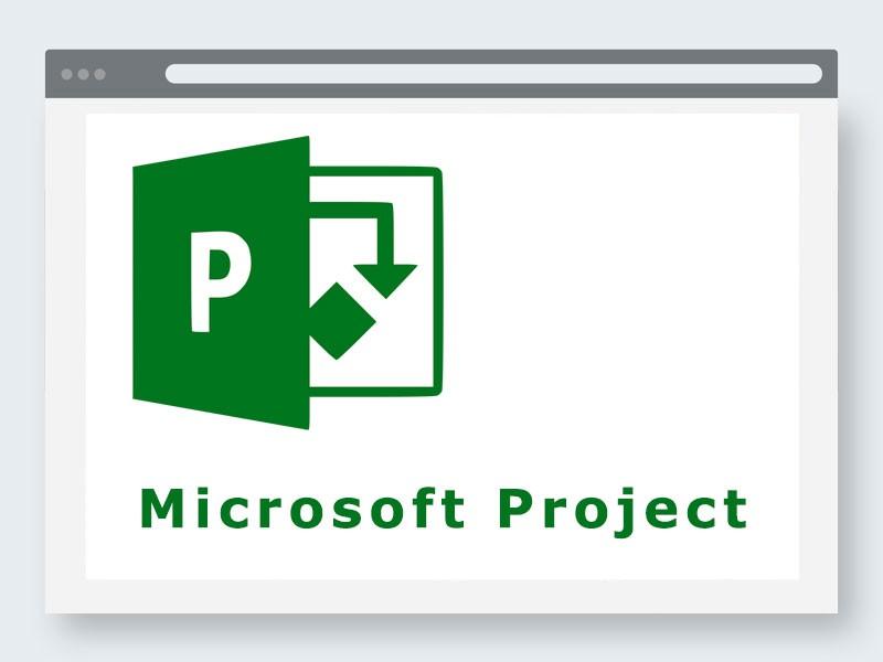 Corsi di formazione Microsoft-project Esis Srl Bologna Milano Roma