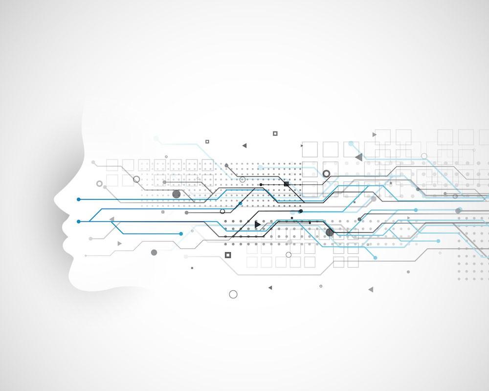 Sviluppo software Machine Learning Milano Bologna Roma ESIS Srl