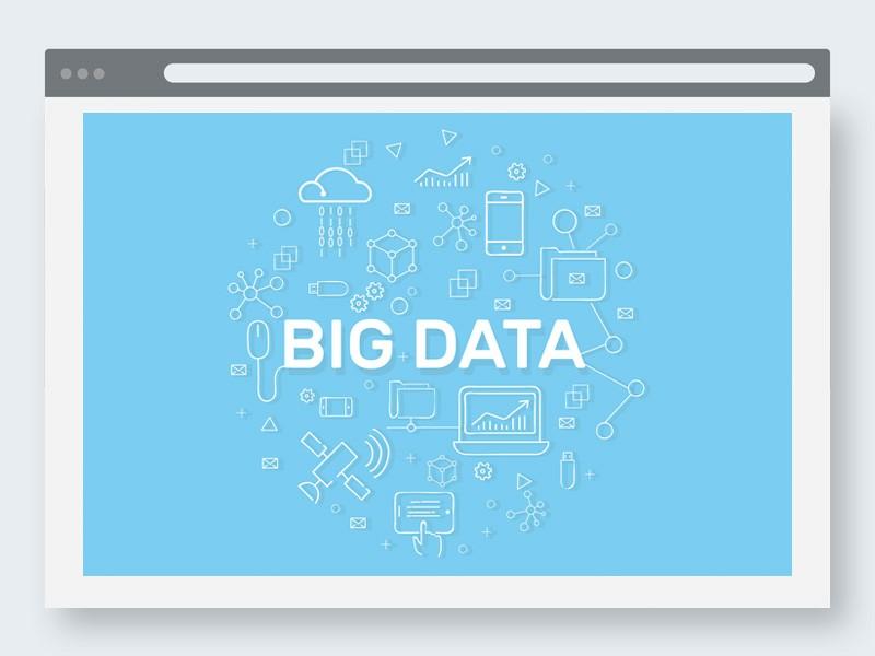 Corsi di formazione informatica big data Milano Bologna Roma Esis Srl