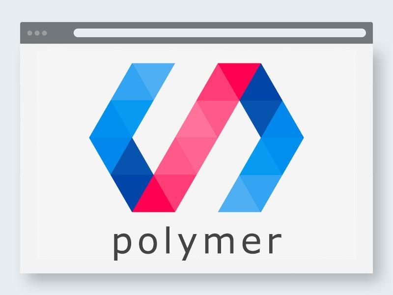 Corsi di formazione Google Polymer Esis Srl Bologna Milano Roma