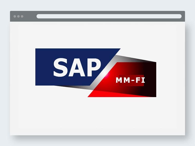 Corso di SAP MM/FI - Material Mgmt - Bologna Milano Roma ESIS Srl