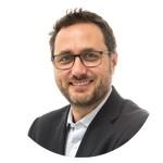 Corsi di formazione informatica Esis Srl Bologna Milano Roma