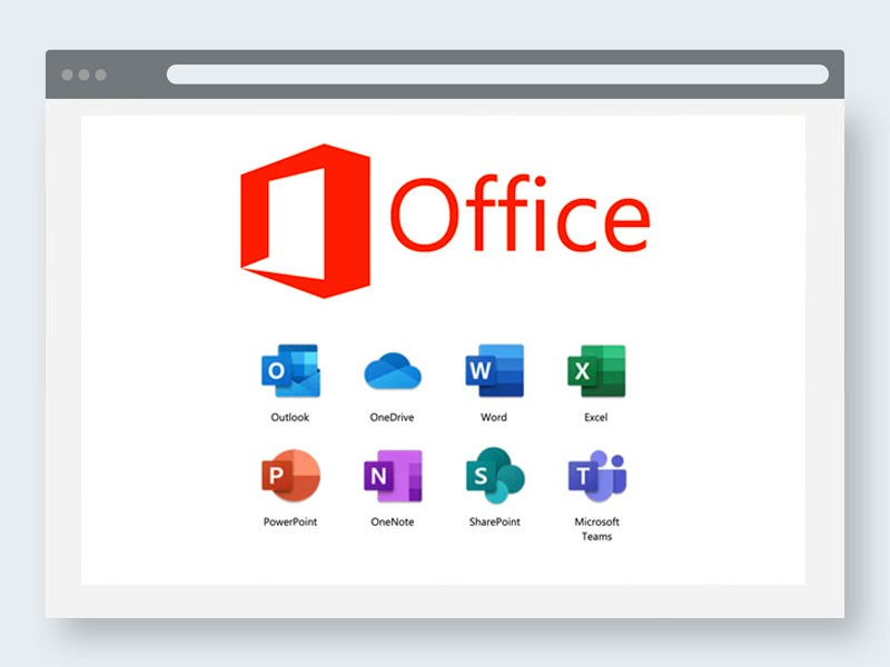 Corsi di formazione informatica Microsoft Office Milano Bologna Roma Esis Srl