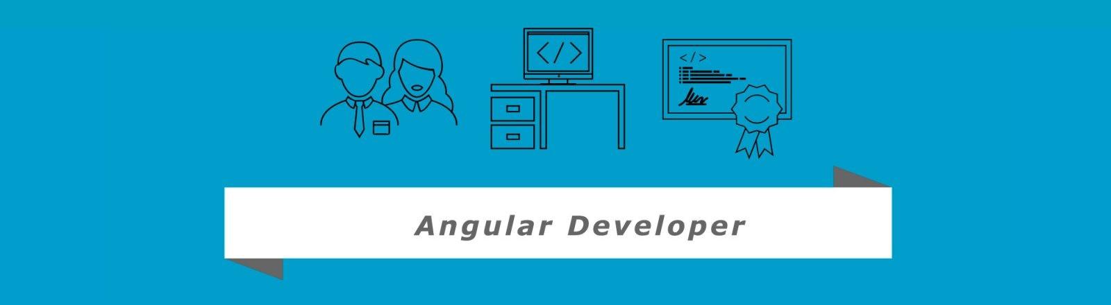 Annuncio Lavoro Angular Developer Milano