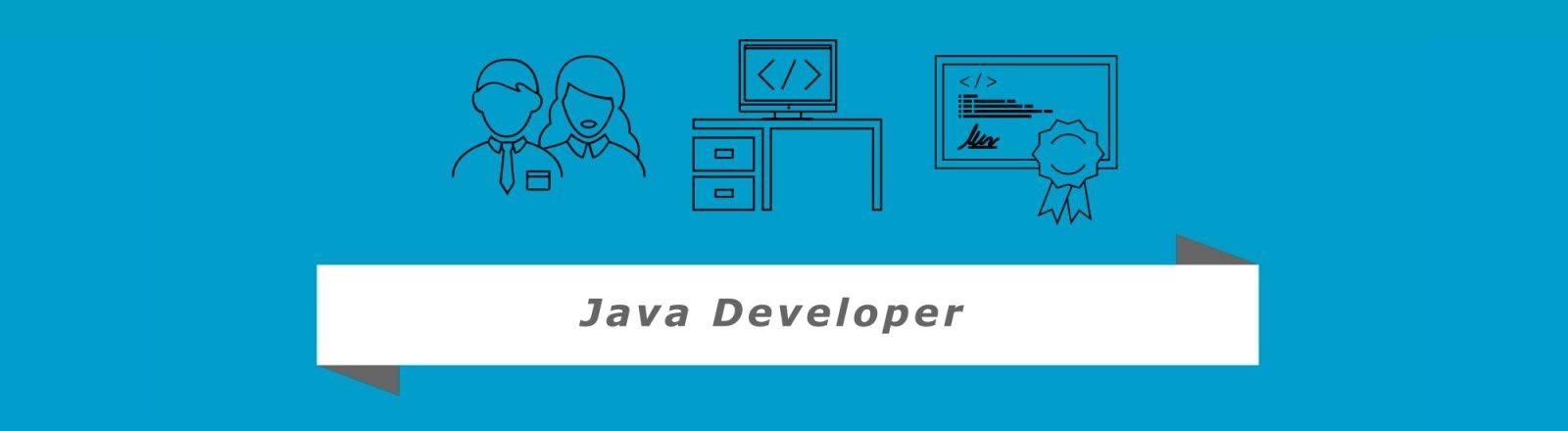 Recruiting ESIS Srl Java Developer