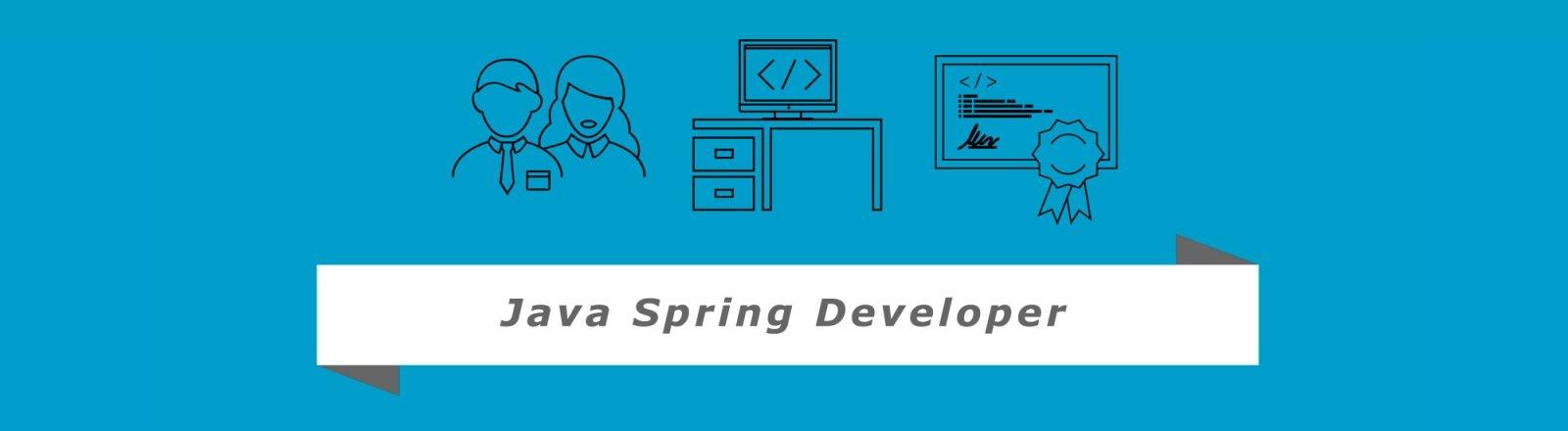 Recruiting Java Spring Developer Bologna