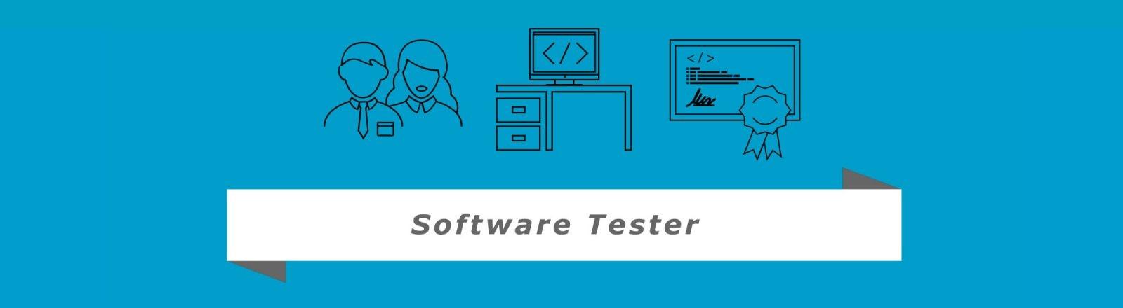 Recruiting Software Tester Milano