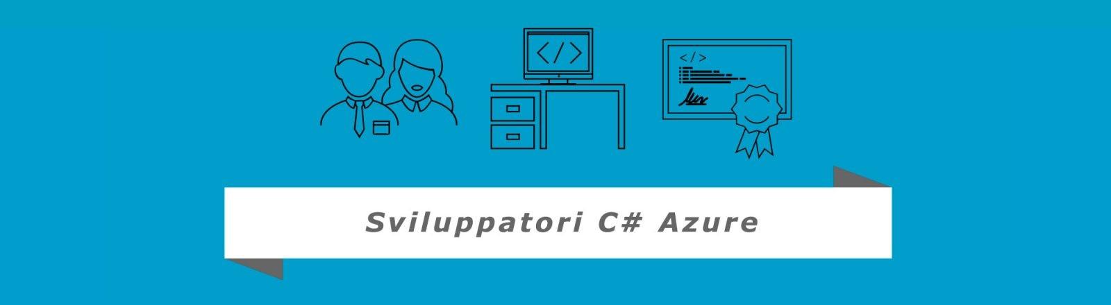 Recruiting Sviluppatori C Azure