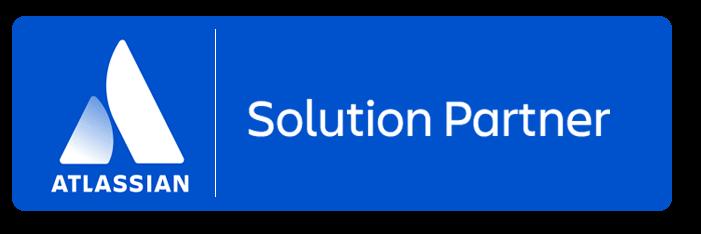 Esis Srl Atlassian Solution Partner Milano Bologna Roma